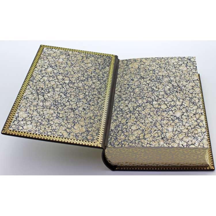Владимир Набоков. Собрание сочинений, 10 книг, фото 8