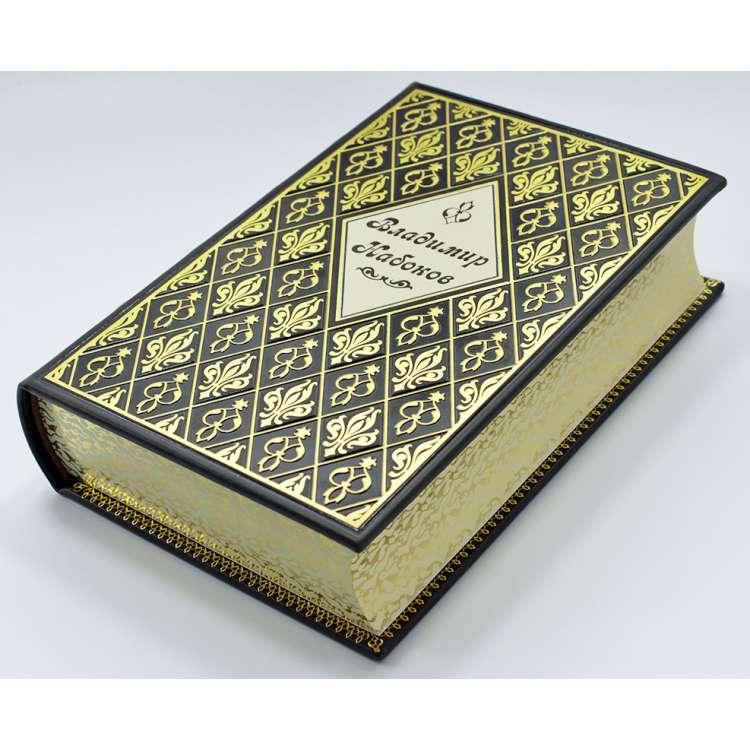 Владимир Набоков. Собрание сочинений, 10 книг, фото 4