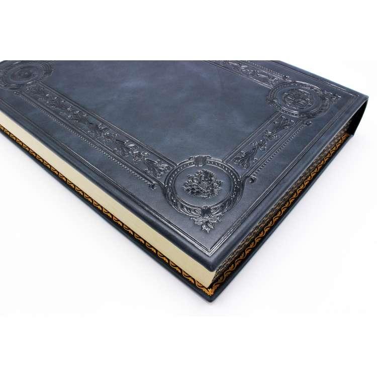 Книга Республика Саха подарочная фото 2