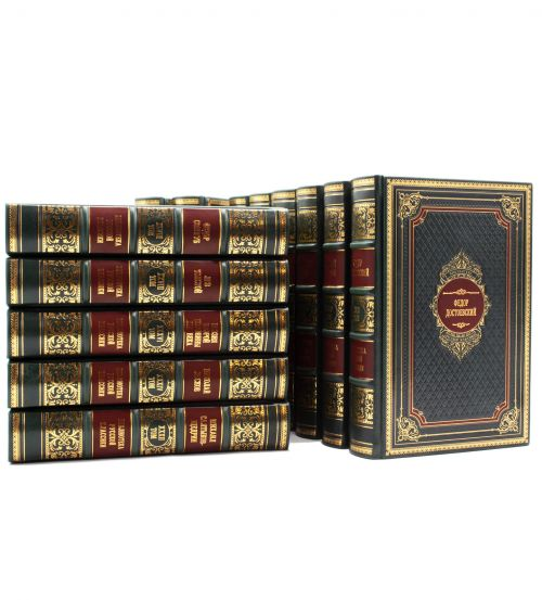 Библиотека русской классики 100 томов купить