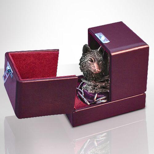Подарочная коробка для статуэток купить