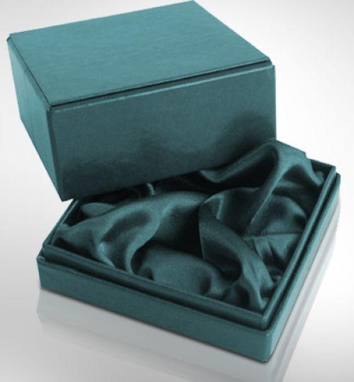 Подарочная коробка для часов, украшений купить