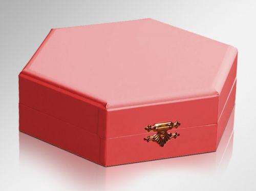 Подарочная коробка для часов, украшений 4 купить