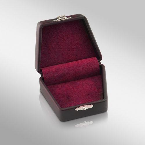 Подарочная коробка для часов, украшений 3 купить